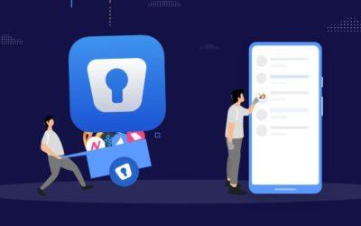 Passwort-Manager: Enpass lockt 1Password-Nutzer zum Wechsel